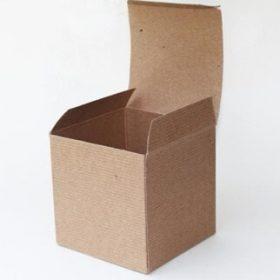 Promosyon Kupa Paketleme