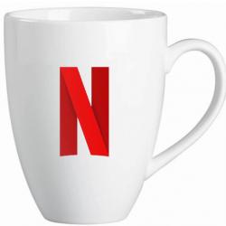 Toptan Kupa Bardak - Baskılı Kupa Bardak - Mugs With Logo