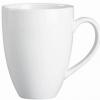 Promosyon Porselen Kupalar - Promosyon Kupa Bardak - Toptan İmalat - Cheap Promotional Mugs