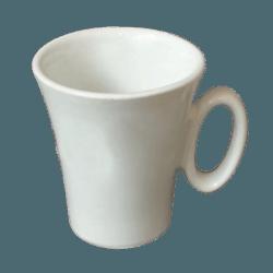 Promotional Ceramic Mugs - Promosyon Seramik Kupa