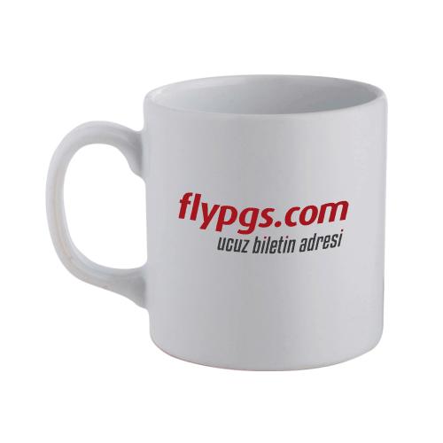 Porselen Nedir - Porselen Kupa - Promosyon Ürünleri Kupa