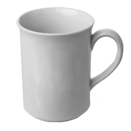 Promosyon Porselen Kupa - Promosyon Kupa Bardak - Baskılı Porselen Kupa Modelleri - Promotional Porcelain Mugs