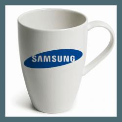 Toptan Porselen Kupa Bardak - Promosyon Kupa Bardak - Kupa bardak İmalat