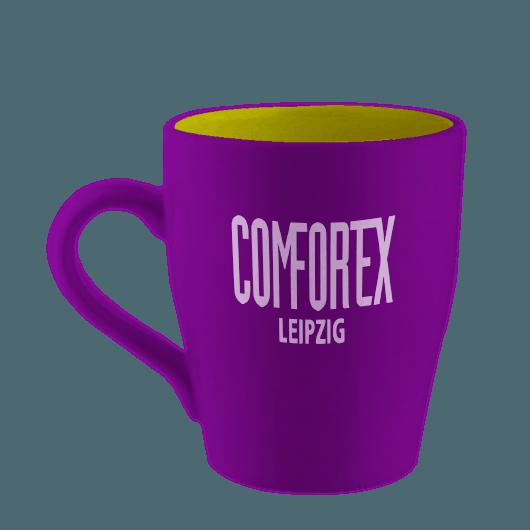 Promotional Mug - Promotional Products - Logo Mug - Logo Promotion Mugs