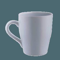 Promosyon Seramik Kupa - Promosyon Kupa Bardak - Promosyon Ürünleri - Logo Baskılı Kupa - Logo Ceramic Mug