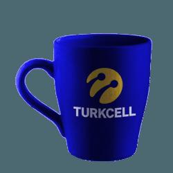 Promotional Ceramic Mug -Ceramic Logo Mug -