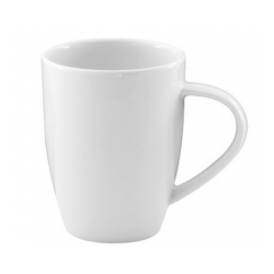Porselen Kupa Baskı - promosyon kupa bardak - Porcelain Mug Logo Printed