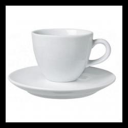 Promosyon Kahve Fincanları - Promosyon Kahve Fincanı - Promosyon Baskılı Fincan - Promosyon Ürünleri