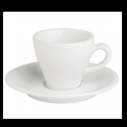 Promosyon Fincan - Promosyon Kahve Fincanı - Baskılı Kahve Fincanı - Kadife Kutulu Kahve Fincanı