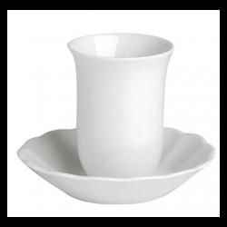Porselen Çay Bardağı - Promosyon Kahve Fincanı -Promosyon Porselen - Değişik Promosyon Ürünleri