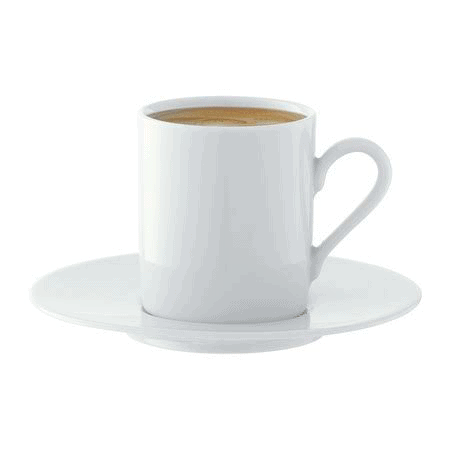 promosyon fincan - baskılı fincan seti