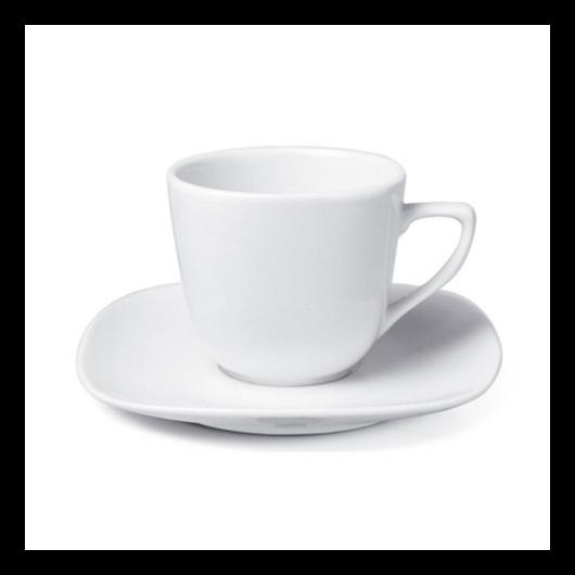 Promosyon Logolu Kahve Fincanı - Promosyon Porselen Ürünleri