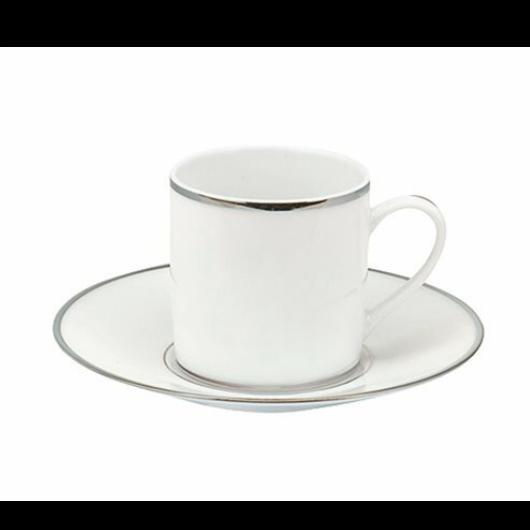 Kadife Kutulu Kahve Fincanı - Promosyon Kahve Fincanı - Promosyon Porselen Ürünleri