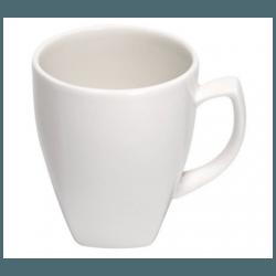 Uygun Fiyatlı Kupa Bardak - Promosyon Kupa Bardak - Wholesale Custom Mugs