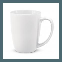 Seramik Promosyon Bardak - Promosyon Seramik Bardak - Logolu Bardak - Ceramic Promotional Mugs