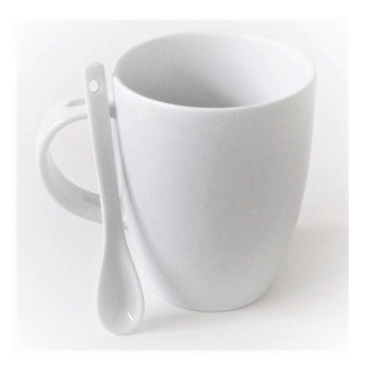 Logolu Porselen Kupalar - promosyon kupa bardak - Custom Porcelain Mugs Wholesale