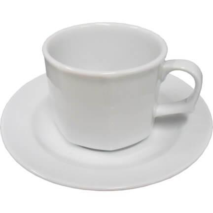 Baskılı Kahve Fincanı
