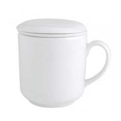 Toptan Porselen Kupalar - promosyon kupa bardak - Wholesale Porcelain Mugs Logo