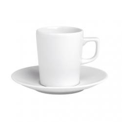 Baskılı Kahve Fincanı - Promosyon Kahve Fincanı