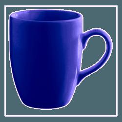 promosyon seramik