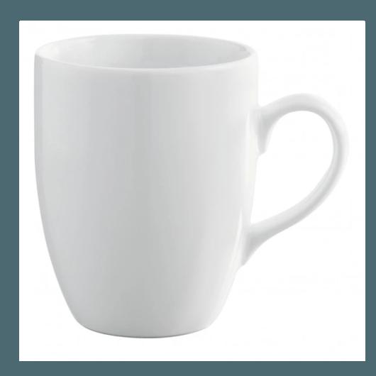 Logolu Seramik Kupa - Custom Coffee Mugs