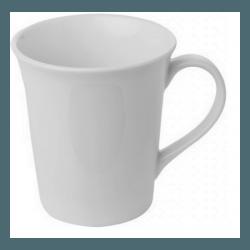 Promosyon Porselen Kupa Baskı - promosyon kupa bardak istanbul - Promotional Wholesale Porcelain Mug